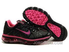 Nike Air Max 95 Shoe reflective black SIZE: 7 COLOUR: BlackGrey i Croydon, LondonGumtree i Croydon, London Gumtree