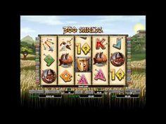 Free online slot games australia