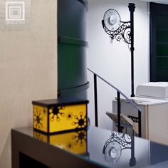 #agaleria #colordecor #birô #adesivação #interiores #centralpark #brasilia #brasildecor #decor #streetdecor #gilsonfreire
