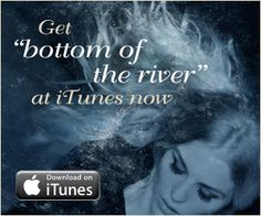 Delta Rae. Bottom of the River.