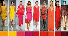 cores verão 2015 - Pesquisa Google