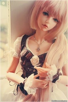 Dolls Pictures, Images, Scraps for Orkut, Myspace - Page 9