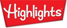 Highlights for Children - Magazines, Hidden Pictures, Puzzle Books High Five Magazine, Hello Magazine, Highlights Magazine, Auction Donations, Donation Request, School Carnival, Auction Projects, Auction Ideas, Xmax