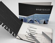 Architect Mohammed Telmesani's Portfolio  Contact Info:Email: ma.telmesani@gmail.comPhone: +966 54 203 0255