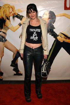 Ncis Abby Sciuto, Pauley Perrette Ncis, Pauley Perette, Ncis Cast, Helen Mirren, Classy Women, American Actress, Amazing Women, Actors & Actresses