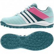 All Rounder Hockey Hockey Shoes, Adidas Sneakers, Mint, Adidas Shoes, Peppermint