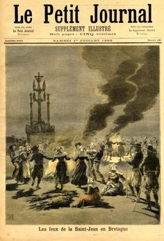 Le Petit Journal 1891 1893 Le Petit Journal Supplement Illustre