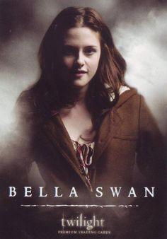 Bella Swan <3