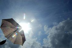 umbrella_sun-lqto-slunce-151