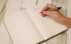 Keine Zeit fürs Zeitmanagement? 10 Lösungen für dieses Problem – Teil 2