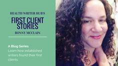 Bonny Mcclain is a freelance health policy, health economics, and clinical medicine writer.