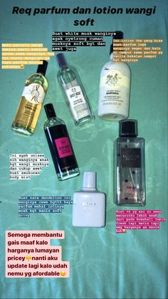 Beauty Care Routine, Hair Care Routine, Body Makeup, Skin Makeup, Lip Care, Body Care, Skin Routine, Body Mist, Diy Skin Care