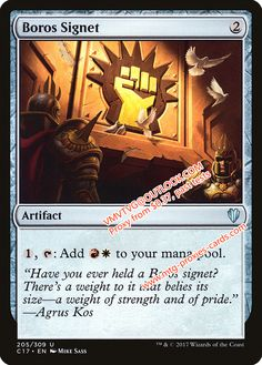 AER Buy-a-Box Promo NM MTG Promo Magic 3x Scrap Trawler