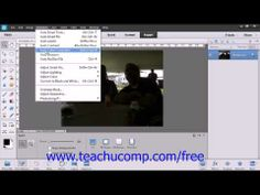 Learn about auto fixes in Adobe Photoshop Elements at www.teachUcomp.com. A clip from Mastering Photoshop Elements Made Easy v. 12. http://www.teachucomp.com/free - the most comprehensive Photoshop Elements tutorial available. Visit us today!