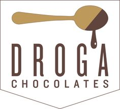 Droga Chocolates in Los Angeles - they don't have a storefront, but you can order online and pick up in person or have them shipped