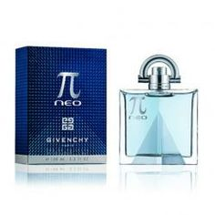NEO BY GIVENCHY