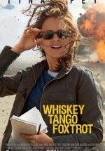 Whiskey Tango Foxtrot  720p izlemek için tıklayın :  http://www.filmbilir.com/whiskey-tango-foxtrot-turkce-dublaj-ve-altyazili-720p-izle.html    Gerçek bir hikayeden beyazperdeye uyarlanan filmde bir gazetecinin Afganistan ve Pakistan'da yaşadıkları anlatılıyor.Amerikalı gazeteci Kim Baker'ın Afganistan ve Pakistan'da yaşadıklarını anlatıyor,Gerçek hayattan uyarlanan filmler, sinema için her zaman büyük bir ilham kaynağı olmuştur. Filmde verilmek istenen mesajın, ko