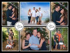 *•.¸♡ ḞỆṨṮÏṾỆ ÖḞḞỆŔṨ ♡¸.•*  Create your beautiful story with #Vasi_Studio #VasiStudio #PalmBeachGardens #PalmBeach #WestPalmBeach #Jupiter  Contact: Vasi Siedman (561)-307-9875 info@vasistudio.com www.vasistudio.com #holidayphotographer #holidayphotography #travelphotographer #vacationphotos #familyphoto #iloveflorida #florida #photoshoot #photographer #prephotoshoot #vacationphotographer #welltravelled #Holiday #Seasonal #Christmas #Hanukkah #Kwanzaa #Festive #Thanksgiving