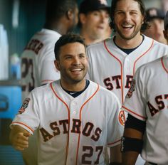 Jose Altuve Photos - Detroit Tigers v Houston Astros - Zimbio