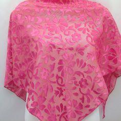 https://www.etsy.com/listing/260884266/pink-silk-bandana-burnout-silk-scarf