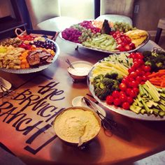 Coffee shop ideas food medium size of sleek your party blast in housewarming party food coffee . Buffet Frio, Healthy Foods To Eat, Healthy Recipes, Sunday Meal Prep, Healthy Food Delivery, Healthy Shopping, Cleanse Recipes, Housewarming Party, Asparagus Recipe