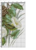 "Gallery.ru / kento - Альбом ""69"" Cactus Plants, Cross Stitch, Gallery, Baby, Log Projects, Punto Cruz, Dots, Crossstitch, Roof Rack"