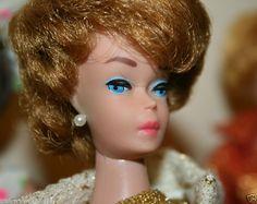 Vintage Barbie Doll www.wonderfinds.com/item/3_350798256507/c250/VINTAGE-BARBIE