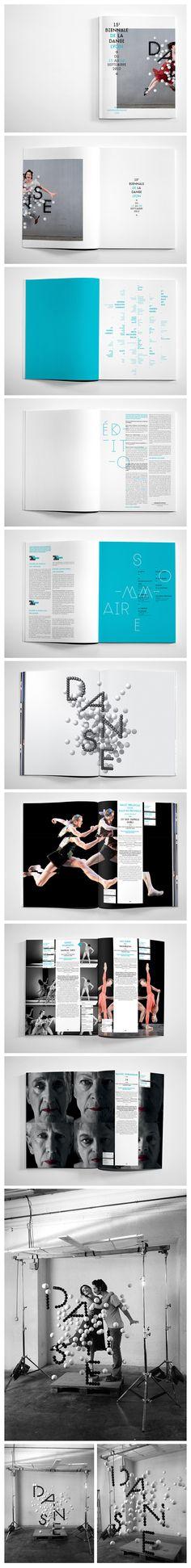 Biennale de Danse de Lyon Production et réalisation de la vidéo de lancement de la Biennale. Direction artistique : Les Graphiquants Réalisation : Agathe Riedinger http://les-graphiquants.fr/#!/biennale-de-danse-de-lyon-audiovisuel
