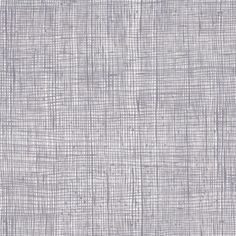 $10 for PTS Alexander Henry Heath -Crosshatch    Crosshatch METAL/GREY    listing is for 1 yard