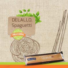 Spaguetti hecho únicamente con 1 ingrediente: harina de arroz integral. Es una excelente opción para sustituir tu pasta de trigo y evitar así los estragos que causa el gluten.