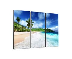 Photo on #Canvas #Painting Home Decorations on http://mepaart.en.made-in-china.com/product/LKQmebqYYHkz/China-Your-Photo-on-Canvas-Painting-Home-Decorations.html