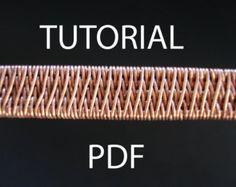 https://www.etsy.com/fr/listing/205502720/tutorial-wire-weaving-pdf-tutorial?utm_source=Pinterest