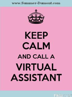 Learn How To Make Money Working From Home as a Virtual Assistant
