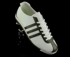 828d3b696c51 44 Best The Shoe Doctor images