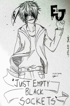 Read chap from the story ( Fanfic Creepypasta) Eyeless Jack x Reader- Trái Tim Băng Giá by SuzyJana (PotatoMushroom) with 507 reads. creepypasta, killer, h. Eyeless Jack, Best Creepypasta, Creepypasta Characters, Jeff The Killer, Dont Hug Me, Dhmis, Ben Drowned, Laughing Jack, Creepy Stories
