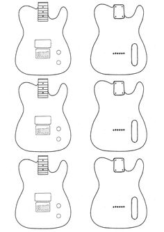 Stringed Instruments Able Tooyful Coffee Fingerboard Marker Decal Luthier Material For Acoustic Guitar Lovers