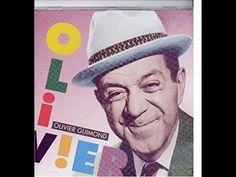 Olivier Guimond  ( 1914-1971 )    Place à Olivier Guimond  ( 1989 ) - YouTube