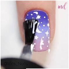 Manicures, Gel Nails, Nail Polish, Finger Nail Art, Kirara, Shoe Art, Sweet Girls, Nails Design, Beauty Nails