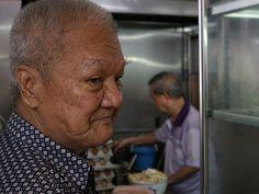 日本將淪為「一億總老後崩壞」的老人國? 2015年6月,『日本朝日新聞出版社』出了一本書名為《下流老人》(原文…