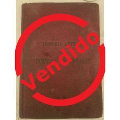 Paraíso del Libro Usado: Historia Antigua Pueblos Orientales 1900