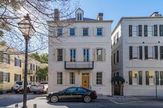47/49 Tradd St, Charleston, SC 29401 | MLS #17004998 - Zillow