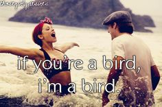 The Notebook<3... BEST MOVIE EVER!