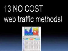 Discover how to make money without spending any  Click play to watch video. http://gum.co/ncis