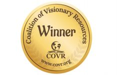 COVR is pleased to announce the winners of the 20th Annual Visionary Awards for Products, Jewelry, and Electronic Media.