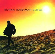 Anthem – Ronan Hardiman – Ronan Hardiman (Dublín, Irlanda, 1961) es un músico y compositor irlandés dentro del género new age, el cual se caracteriza por la mezcla de piano, voces y ambientes celtas de su país natal