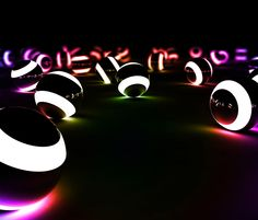 Best Billiards Images On Pinterest Pool Table Pool Tables And - Neon pool table