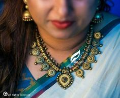 Find wide range of fashion jewellery, imitation, bridal, artificial, beaded and antique jewellery online. Buy imitation jewellery online from designers across India. Ceramic Jewelry, Clay Jewelry, Jewelry Necklaces, Diy Jewellery, Funky Jewelry, Handmade Jewelry, Terracota Jewellery, Antique Jewellery Online, Beaded Necklace Patterns