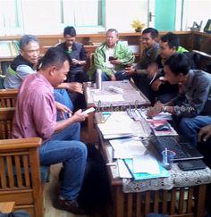Kegiatan Umum Penyedia Jasa Konsultansi
