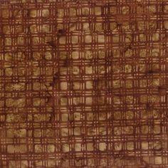 fabric K2541-6
