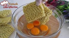 Pasta, Hot Dogs, Noodles, Eggs, Cheese, Hui, Cooking, Breakfast, Youtube